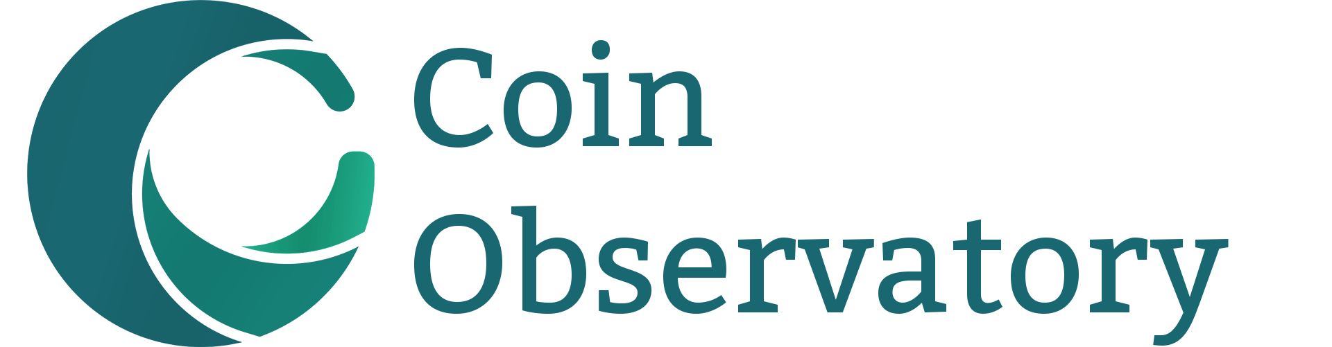 Coin Observatory